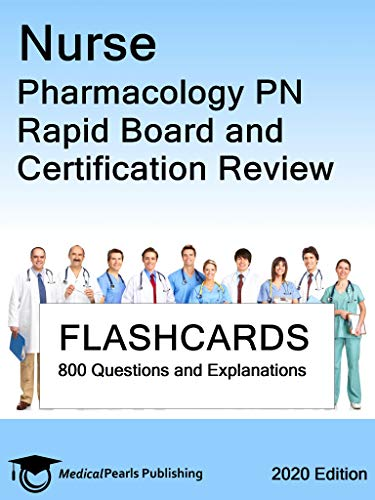 nurse-pharmacology-pn-rapid-board-and-certification-review