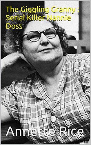 the-giggling-granny-serial-killer-nannie-doss