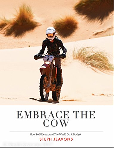 embrace-the-cow-how-to-ride-around-the-world-on-a-budget