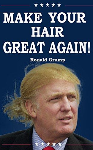 make-your-hair-great-again-debunk-hair-myths-natural-beauty-secrets-hair-styling-maintaining-long-and-short-hairs-repairing-damaged-hairs