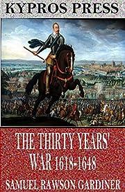 The Thirty Years' War 1618-1648 de…