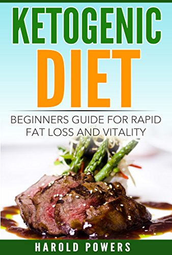 ketogenic-diet-beginners-guide-for-rapid-fat-loss-and-vitality-ketogenic-diet-for-beginners-ketogenic-diet-meal-plan-ketogenic-diet-mistakes-low-carb-diet