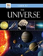 Guide to the Universe by Institute for…