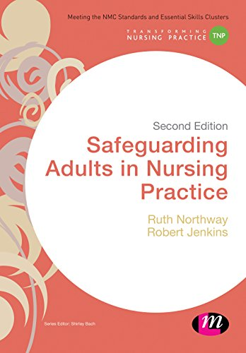 safeguarding-adults-in-nursing-practice-transforming-nursing-practice-series