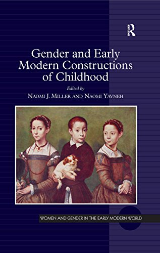 gender-and-early-modern-constructions-of-childhood-women-and-gender-in-the-early-modern-world