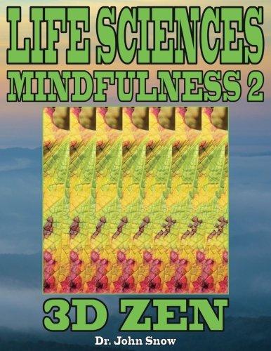 life-sciences-mindfulness-2-3d-zen-volume-2