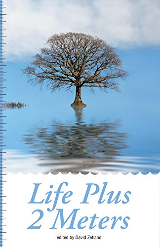 life-plus-2-meters-how-will-we-adapt-to-a-climate-changed-world