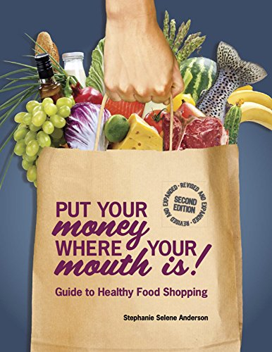 put-your-money-where-your-mouth-is-guide-to-healthy-food-shopping