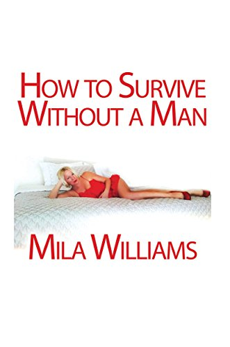 how-to-survive-without-a-man
