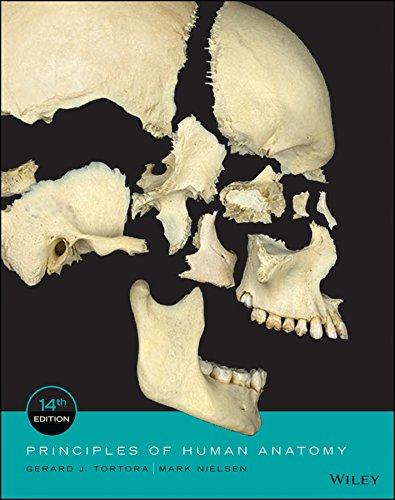 principles-of-human-anatomy-14th-edition