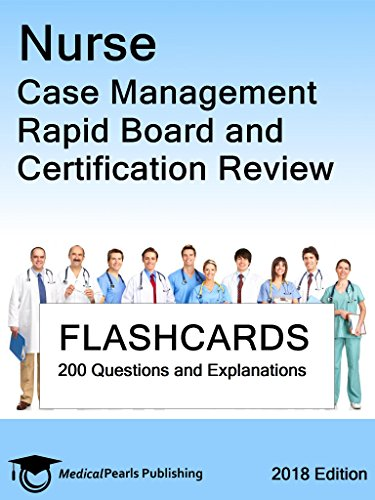 nurse-case-management-rapid-board-and-certification-review