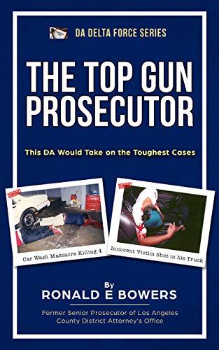 the-top-gun-prosecutor-da-delta-force-book-2