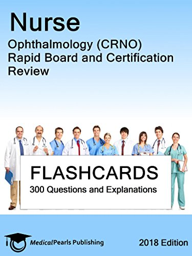 nurse-ophthalmology-crno-rapid-board-and-certification-review
