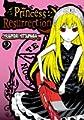 Acheter Princess Resurrection volume 9 sur Amazon