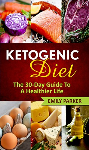 ketogenic-diet-the-30-day-guide-to-a-healthier-life