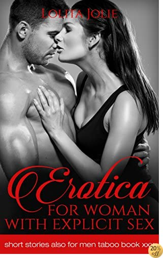TErotica for woman with explicit sex short stories