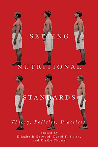setting-nutritional-standards-theory-policies-practices-rochester-studies-in-medical-history