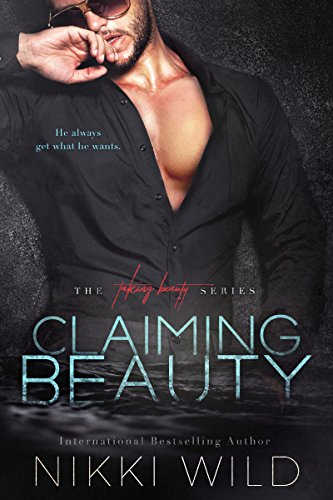claiming-beauty-taking-beauty-trilogy-book-2
