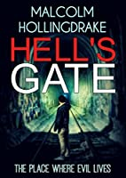 Hell's Gate (DCI Bennett Book 2) by…