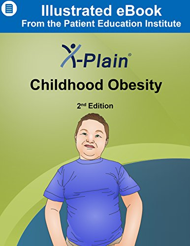 x-plain-childhood-obesity