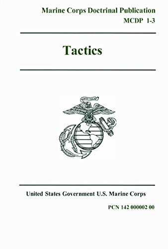 marine-corps-doctrinal-publication-mcdp-1-3-tactics-30-july-1997