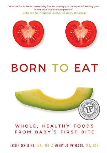 born-to-eat-whole-healthy-foods-from-babys-first-bite