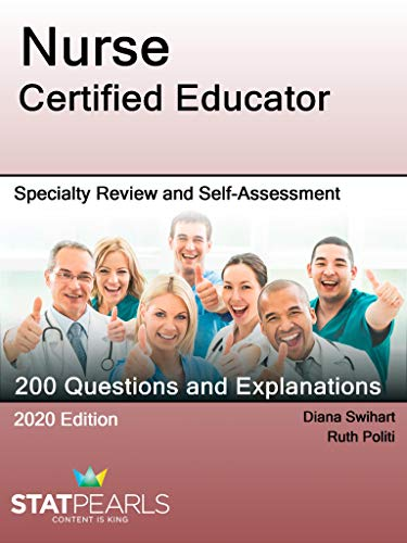 nurse-certified-educator-specialty-review-and-self-assessment-statpearls-review-series-book-388