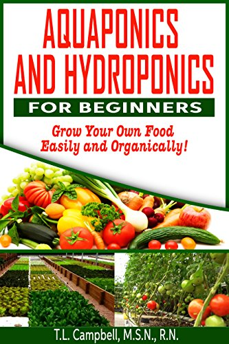 aquaponics-for-beginners-how-to-grow-with-aquaponics