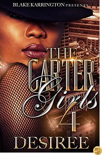 The Carter Girls 4