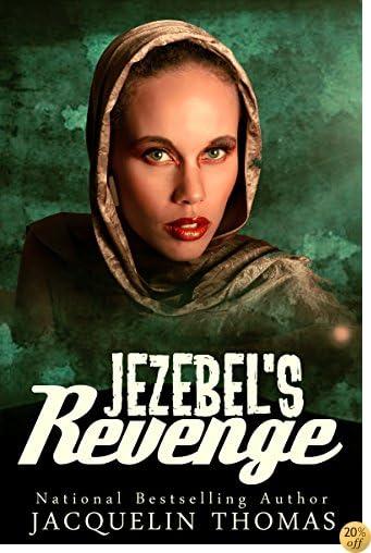 TJezebel's Revenge