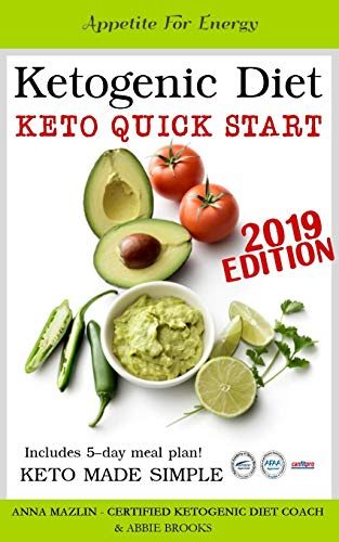 ketogenic-diet-start-here-step-by-step-guide-to-success-low-carb-diet-weight-loss-recipes-diabetes-ketogenic-diet-for-beginners-book-1