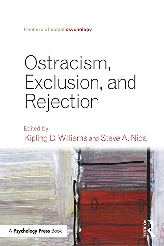 ostracism-exclusion-and-rejection-frontiers-of-social-psychology