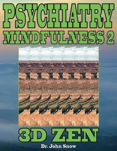 psychiatry-mindfulness-2-3d-zen-volume-2