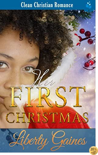 THer First Christmas