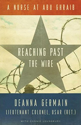 reaching-past-the-wire-a-nurse-at-abu-ghraib