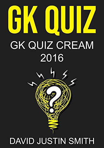 gk-quizgk-quiz-cream-2016general-knowledge-quiz-basic-general-knowledge-quiz-best-general-knowledge-quiz-2016-business-general-knowledge-quiz-computer-general-knowledge-quiz