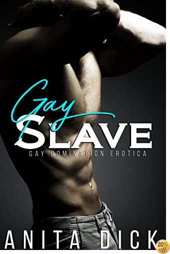 TGay Slave: Gay Domination and Submission Erotica