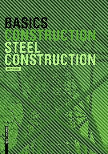 basics-steel-construction