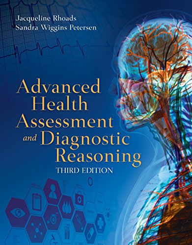 advanced-health-assessment-and-diagnostic-reasoning