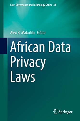 african-data-privacy-laws-law-governance-and-technology-series