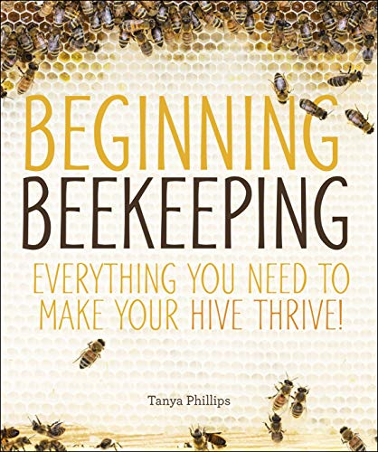 beginning-beekeeping-everything-you-need-to-make-your-hive-thrive
