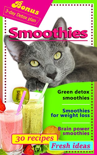 smoothies-green-detox-smoothies-smoothie-for-weight-loss-brain-power-smoothies
