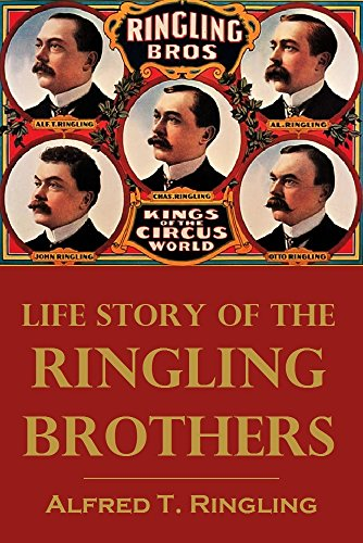 life-story-of-the-ringling-brothers