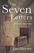 The Seven Letters by Jan Harvey