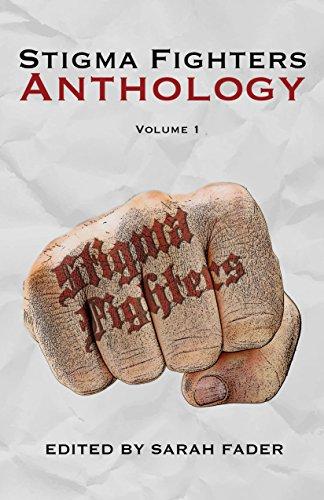 stigma-fighters-anthology