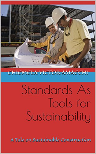 standards-as-tools-for-sustainability-a-tale-on-sustainable-construction