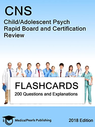 cns-child-adolescent-psych-rapid-board-and-certification-review