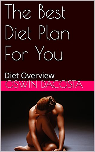 the-best-diet-plan-for-you-diet-overview-dieting-101