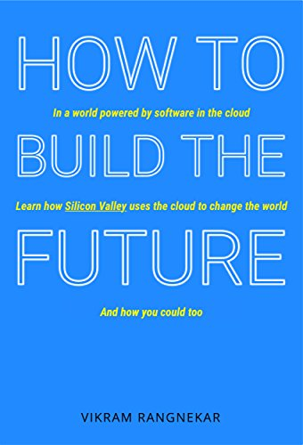 how-to-build-the-future-learn-the-power-of-the-google-cloud-and-how-you-can-use-it-to-build-better-products-faster