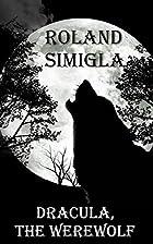 Dracula, The werewolf (The Werewolf…